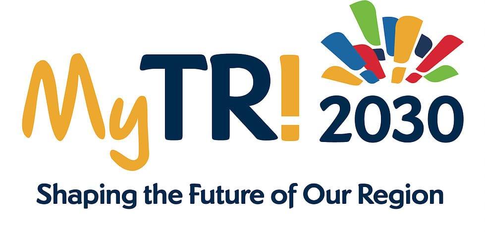 MyTr! 2030